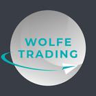 wolfetrading