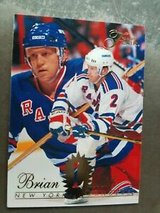 1994-95-Fleer-Flair-Hockey-Cards-U-Pick-MULTI-CARD-DISCOUNT