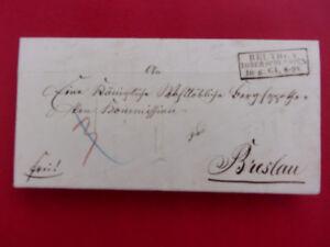 NOTARURKUNDE 1867