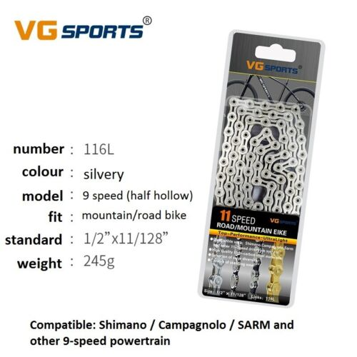 8//9//10//11 speed mountain road bicycle full half hollow Shimano//Campagnolo//Sarm