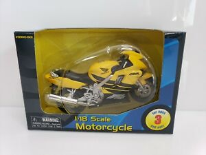 Kid-Connection-Honda-CBR-600F4-Yellow-1-18