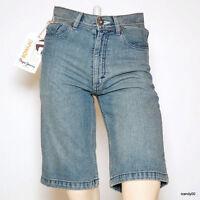 Pepe Jeans Rowan Denim Shorts Pants Light Martin 16