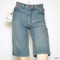 Pepe Jeans Rowan Denim Shorts Pants Light Martin 16
