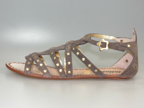 Killah sandale Mia sandales m00439 Différentes tailles Neuf