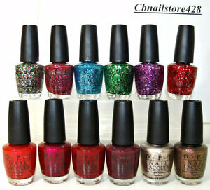 Image Is Loading Discontinued Opi Muppets Collection Any Color In The
