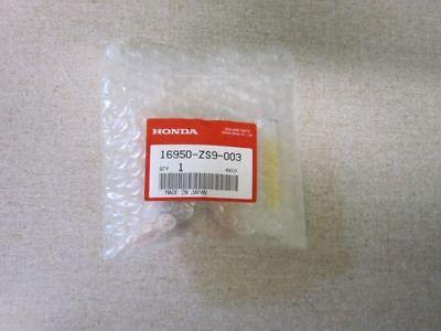 Honda 16950-ZA0-023 Petcock Assy.