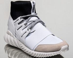 adidas Originals Tubular Doom Yin Yang