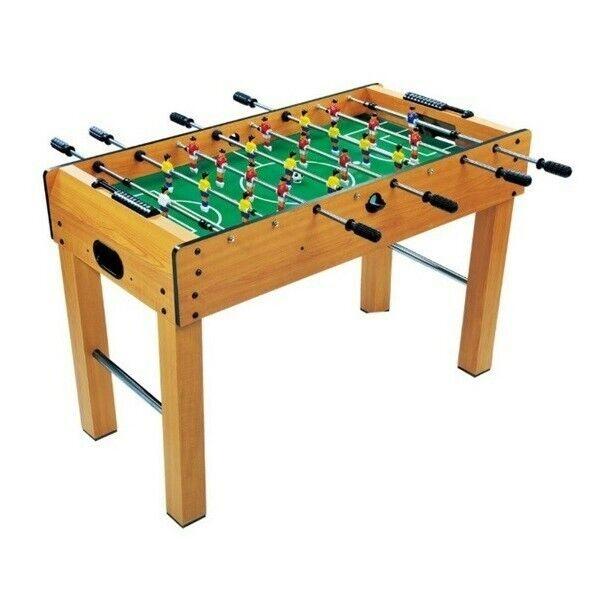 Mesa Futbolín de mesa, juego de mesa