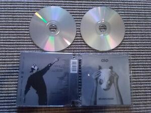 Cro MTV Unplugged (Premium Edition) (2015) - Schrobenhausen, Deutschland - Cro MTV Unplugged (Premium Edition) (2015) - Schrobenhausen, Deutschland