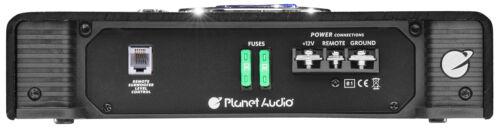 NEW 3000w Monoblock Car Subwoofer Amplifier.Power Speakers subs Amp.ClassD.Bass.