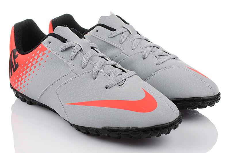 Nuovo Scarpe Scarpe Scarpe Nike Jr Bomba Tf Scarpe da Calcio Tacchetti Ragazzi Erl 36 - 38,5 6e2cca