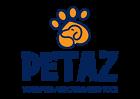 petazaustralia