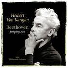 Sinfonie 5 von Ludwig van Beethoven (2014)