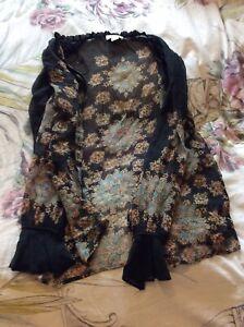 Monsoon-Silk-Dress-UK-14