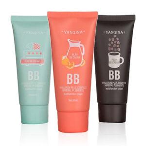 Face-Makeup-Cosmetics-Scrolling-Roller-Moisturize-BB-Cream-Concealer-Cream-ZO