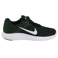 Nike Men's Lunar Converge 2 Shoes
