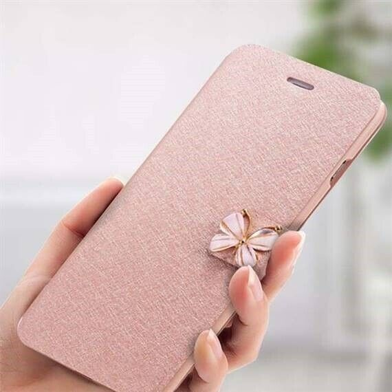 Cover, t. iPhone, iPhone 5 5s SE 6 6s SE 2020 7 el 8