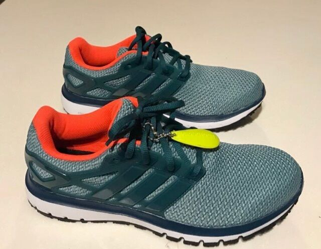 ADIDAS ENERGY CLOUD WTC M Taille US 7.5