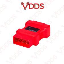 AUTEL DS708 NISSAN 14PIN CONNECTOR