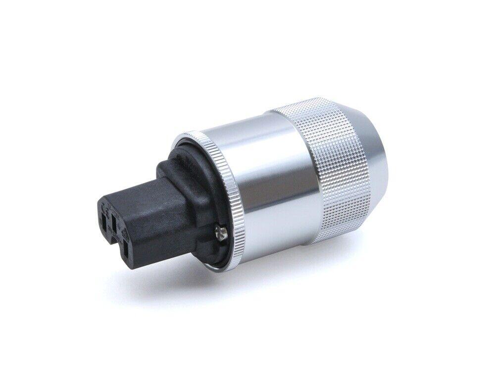 OYAIDE F1 Enchufe de Alimentación IEC Conector Conector Conector Personalizado  Venta en línea de descuento de fábrica