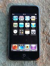Apple iPod Touch A1213 1st Generazione 16GB Nero Funzionante