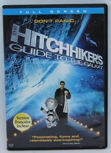 The-hitchhiker-039-s-guide-to-the-galaxy-DVD-2005