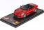 BBR BBRC207RF Ferrari Portofino  Rosso Fuoco Metal  1//43