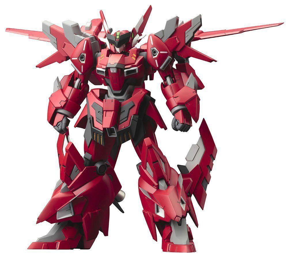 KOTOBUKIYA 1 144 SUPER ROBOT WARS OG SRG-S 051 GESTERBEN GESTERBEN GESTERBEN KWAI SERENA Model Kit 30af92