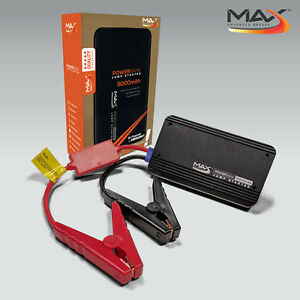 MAX-POWER-BANK-JUMP-STARTER-8000mAh