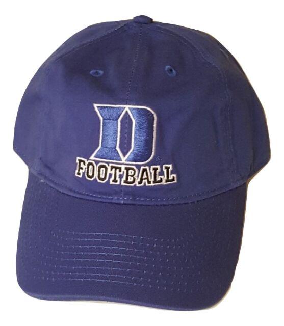 Buy University of Miami Hurricanes Logo Green Hat Cap Adjustable ... cd88a68c1be