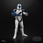 Official-Star-Wars-Black-Series-6-034-Inch-Action-Figures-NEW-BOXED-Mandalorian miniatuur 417