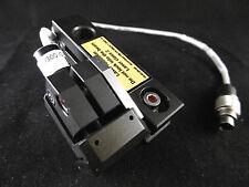 Lasermodul FP-65/1LF-Ö30-WD300-GL40-24V