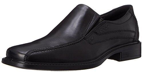 Ecco  Mens ECCO New Jersey Loafer- Pick SZ Coloreeee. Coloreeee. Coloreeee. 3e9f78