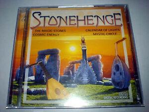 Stonehenge-Mystic-Circle-The-Mystic-Sound-Orchestra