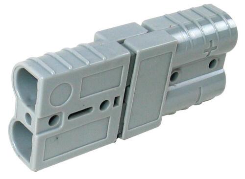 Winch Wire Harness Connector Bulldog Winch 20018