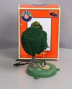 Lionel-6-82105-Tire-Swing-Factory-New-in-Box-C-10-gn