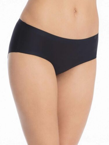 seamless Pure /& Seamless NEU /& OVP MARC O/'POLO Damen Panty