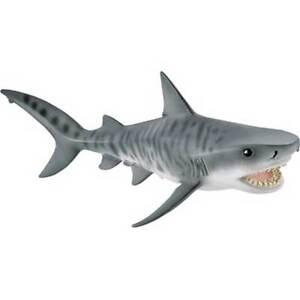 Schleich-Tiger-shark-NEW-toy-figure-model-14765