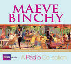 The Collected Radio Stories by Maeve Binchy (CD-Audio, 2010)