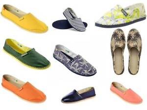 00fbb596d2bf Image is loading Havaianas-Origin-III-Sandal-Slip-On-Shoes-Havaianas-