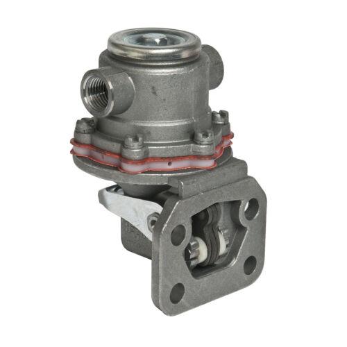 Kraftstoff Förderpumpe Dieselpumpe für Lamborghini 653 754 854 1056