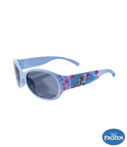 DISNEY Frozen bambini occhiali Occhiali da sole UV 400 NUOVO