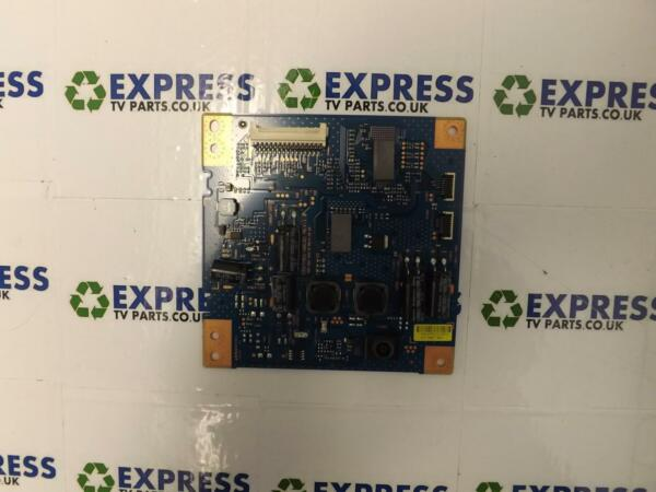 100% Kwaliteit Inverter Board 15stm6s-abc01