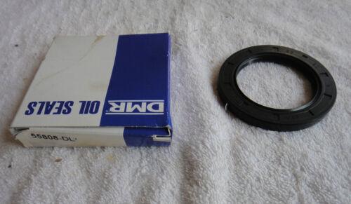 NIB DMR Oil Seal       55808-DL      55808