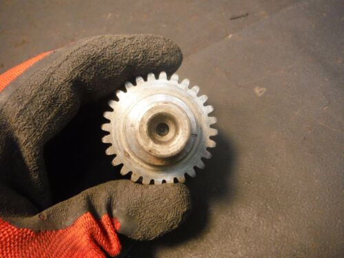 Harley Davidson NORS 1 PB Cam Gear Front Intake Sportster XLCH XL 25463-66