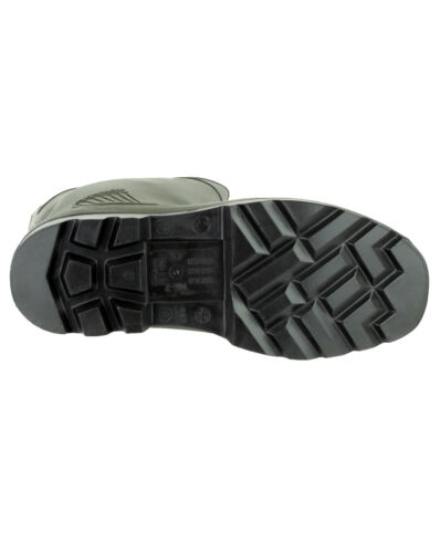 13 hombre Wellingtons Purofort para sin Dunlop seguridad Professional Trabajo Pro Uk6 UCAS1xqwH
