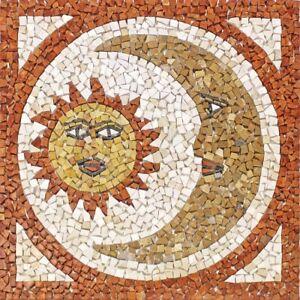Rosoni-rosone-mosaico-in-marmo-su-rete-per-interni-esterni-66x66-MAJORCA-66-61