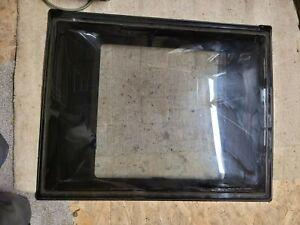 caravan-motorhome-window-Polyplastic-04-30-930-90-61-92-500