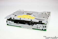 Mercedes CD Laufwerk CDM-M3 4.8 CP Becker CD-R Neuwertig Audio 10 Sound, APS 30