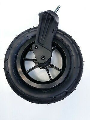 Baby Jogger City Select Stroller Replacement Front Wheel ...